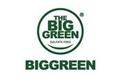 BigGreen
