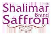 Shalima Saffron